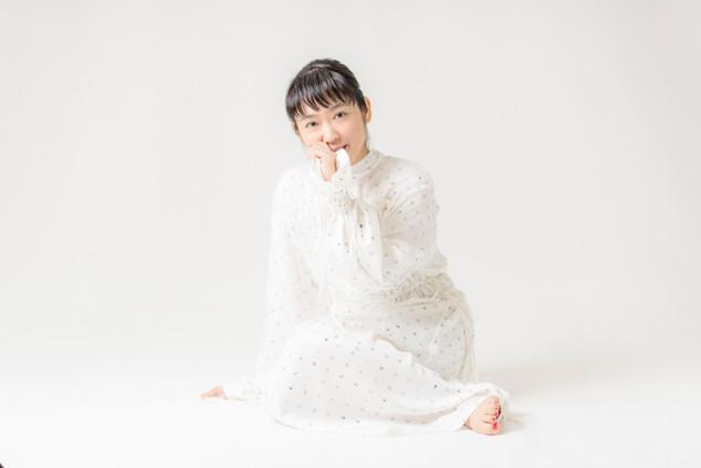 池脇千鶴_FRaU magazine