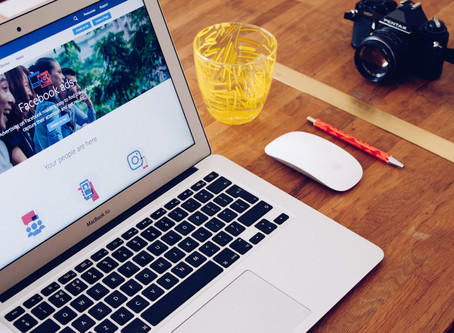 Why your business should always have an advertising budget for Facebook