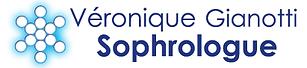 logo vero gianotti pour site.png