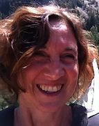 daniela duff - talkingsocialwork: blog soziale arbeit