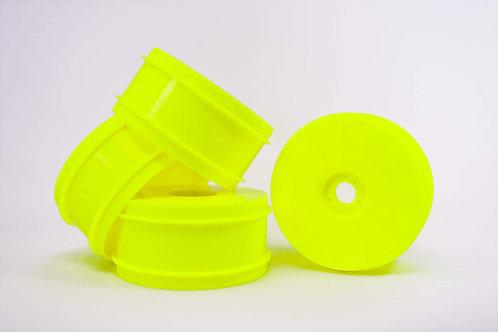 1/8 scale BUGGY WHEELS - BULK SALE (10 sets -40 pieces)