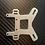 Thumbnail: Tekno NB48 2.0 Alum Front Tower