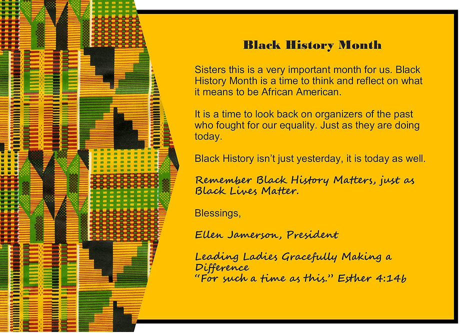 Black History Message 1.jpg
