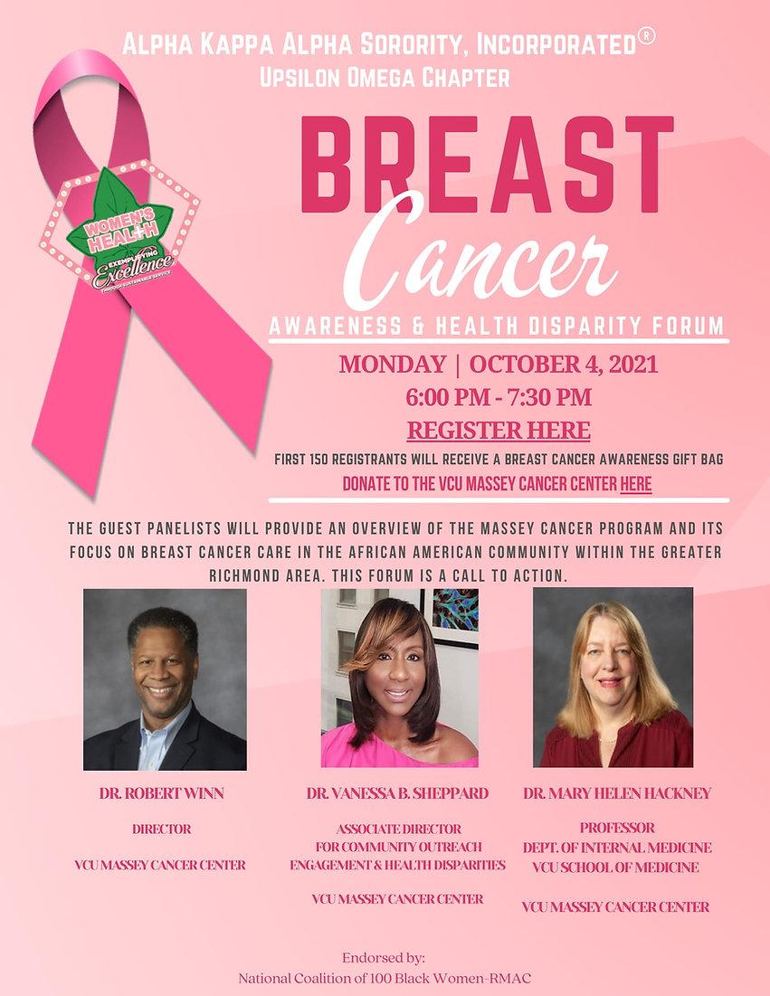 Upsilon Omega Breast Cancer Forum Flyer_Final-1.jpg