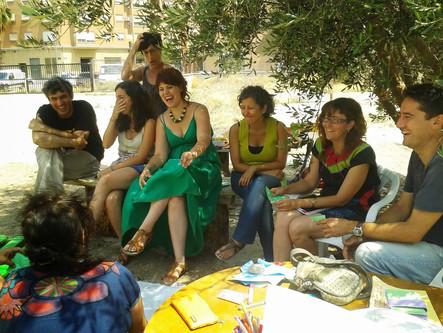 Utopika group