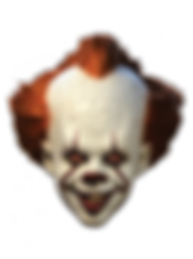 it-pennywise-deluxe.png