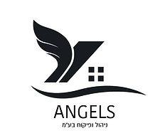 אנג'לס ניהול ופיקוח לוגו.jpg