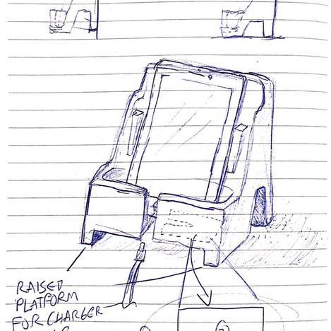 phonestand3_edited.jpg