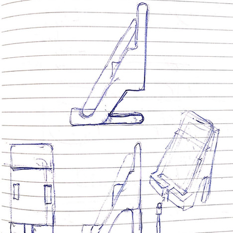 phonestand2_edited.jpg