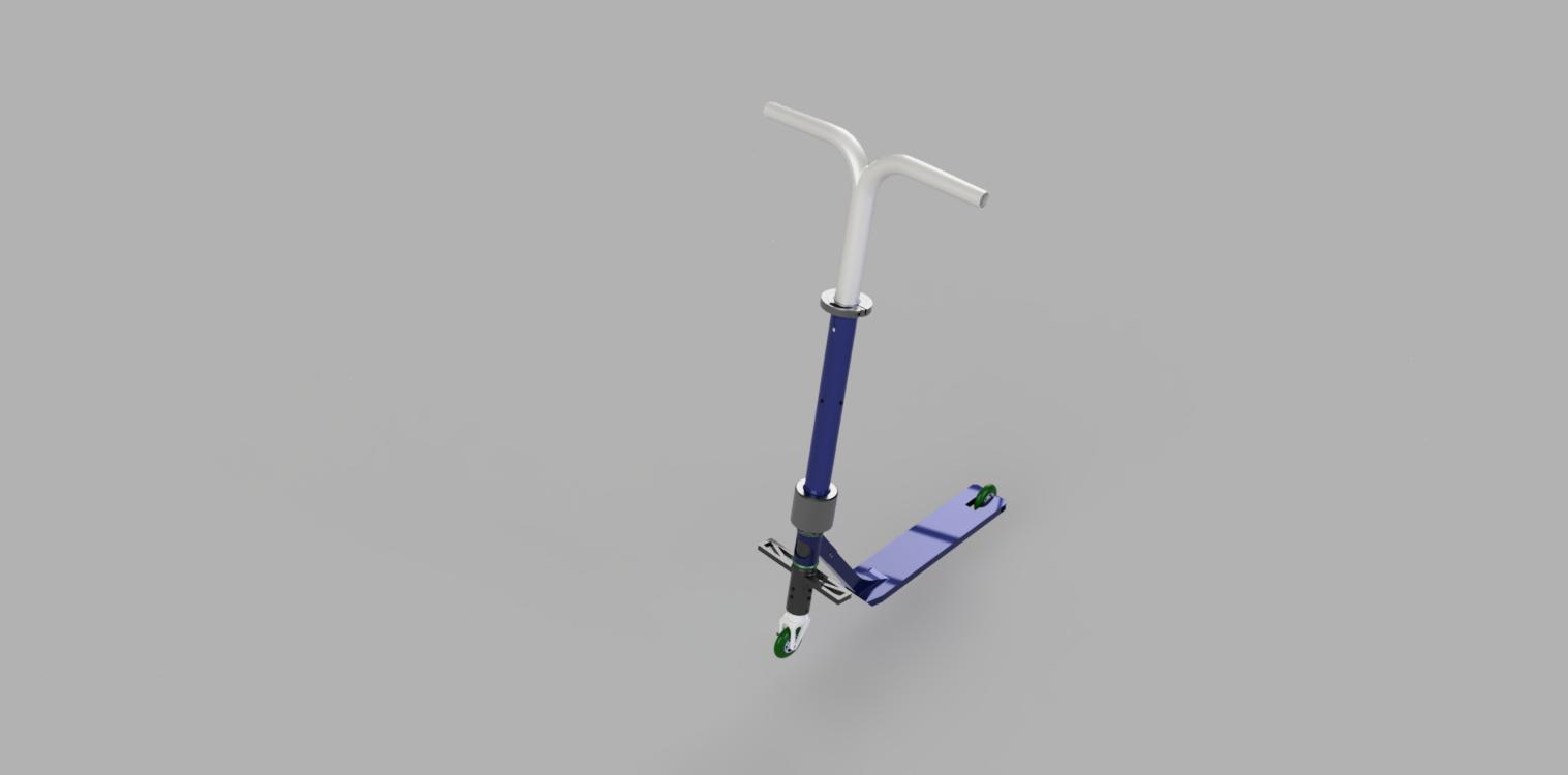 scooterrender2.png
