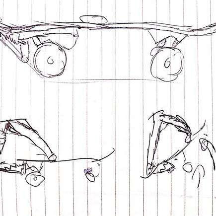 sketch2_edited.jpg
