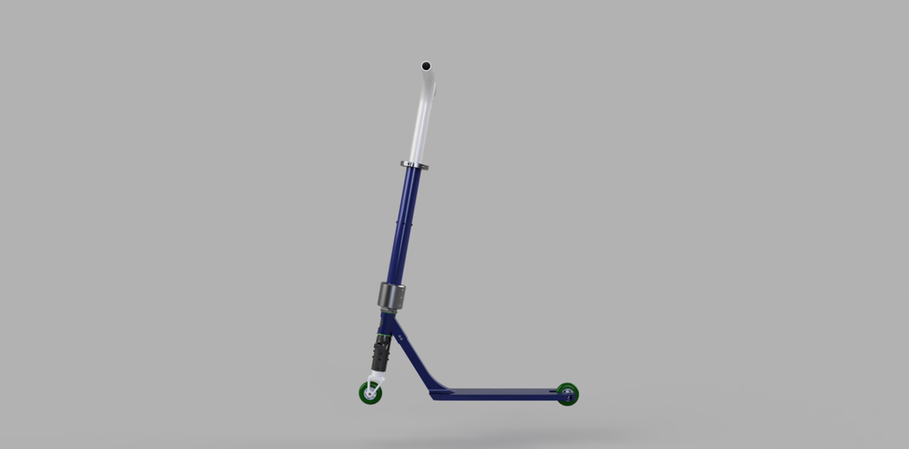 scooterrender1.png