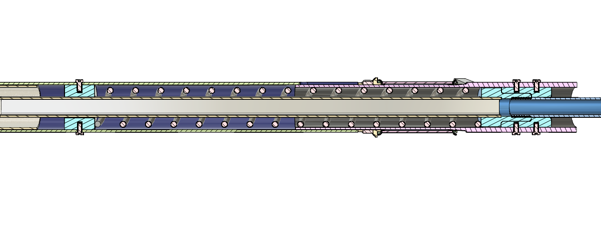 cross section full.png