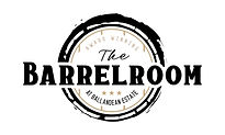 The-Barrelroom_LOGO.jpg