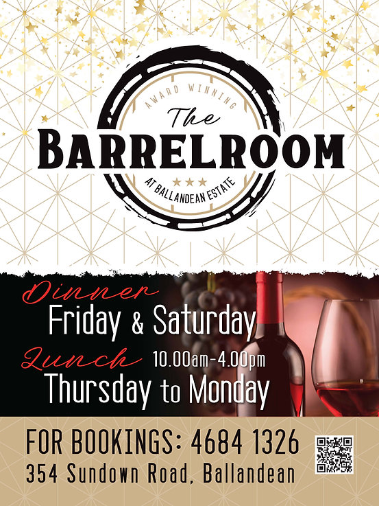 Barrelroom Sign 900x1200_PROOF2 with QR