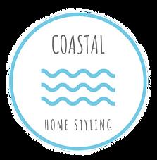 Coastal Home Styling
