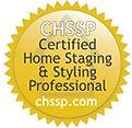 2-CHSSP-Logo-160-J.jpg