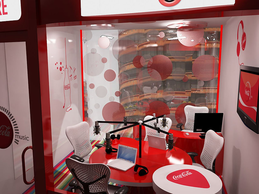 COCAFM2.jpg