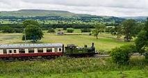 Wensleydale Railway.JPG