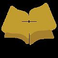 church logo-01.png