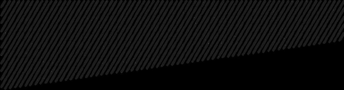 DESGLOCE-02.png