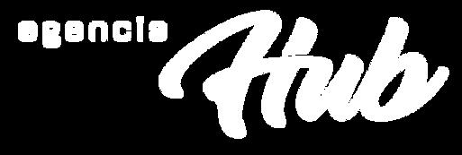 Produccion de eventos   Agenia Hub