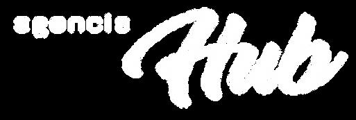 Produccion de eventos | Agenia Hub