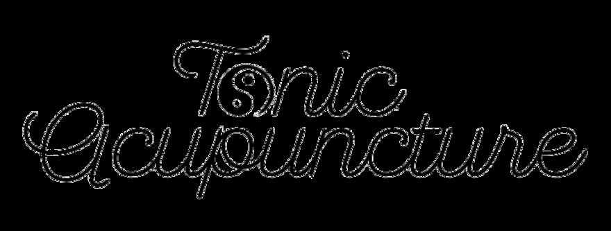 Tonic Acupuncture Longridge, Grimsargh and Lancaster