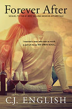 Forever After Cover Only for KINDLE.jpg