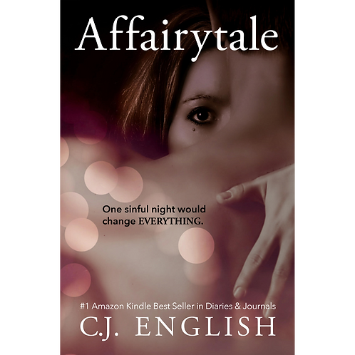 Affairytale