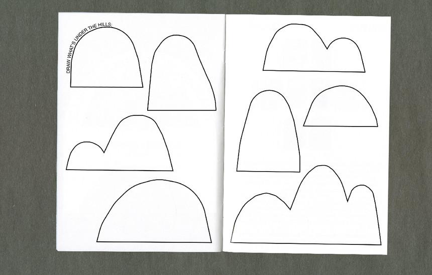 12_draw hills.jpg