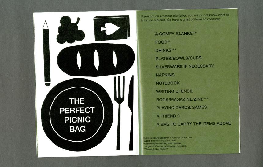 6_picnic bag.jpg