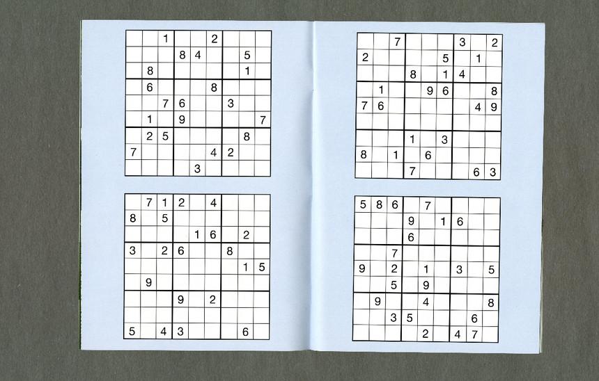 5_sudoku.jpg