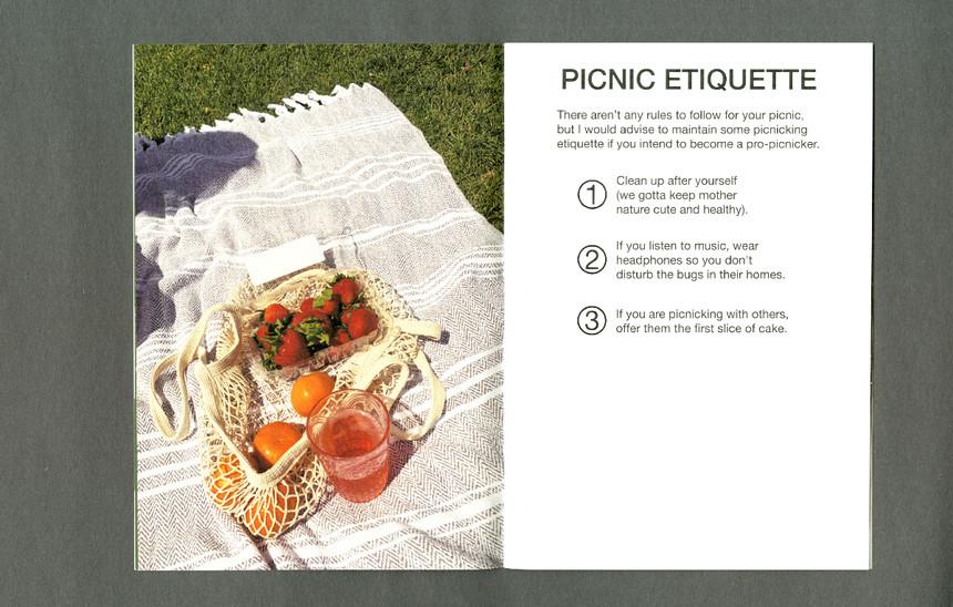 4_etiquette.jpg