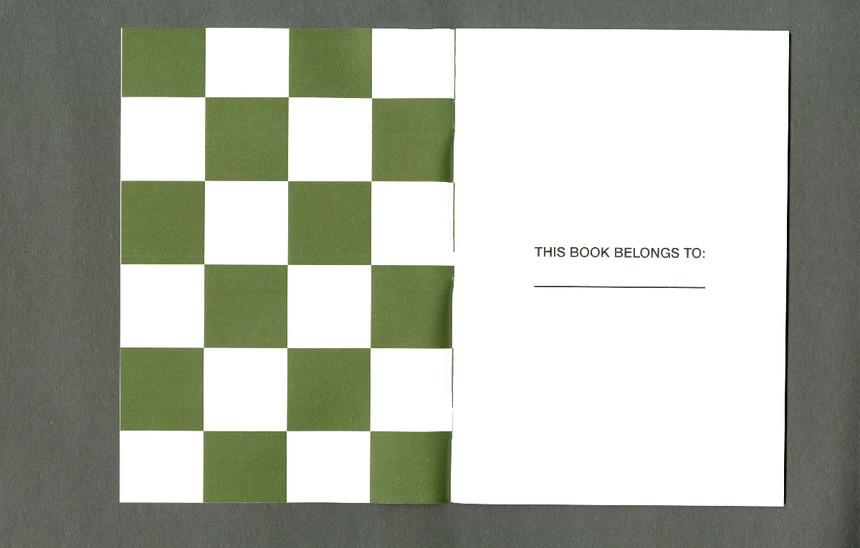 2_this book belongs to.jpg