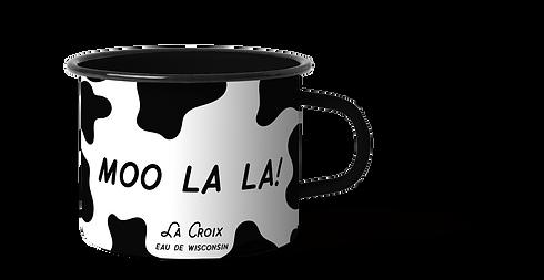 cow print metal mug mockup.png