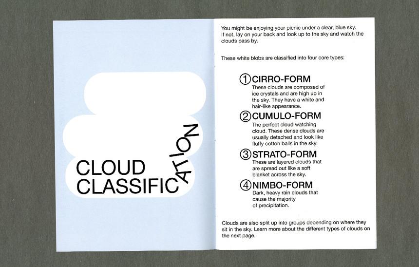 8_cloud classification.jpg