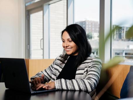 New HR Job Opportunities 3.16.2021
