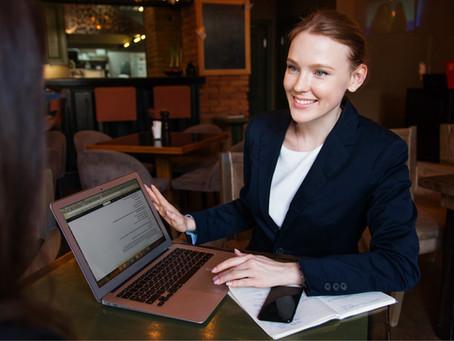 New HR Job Opportunities 7.12.2021