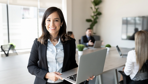 New HR Job Opportunities 8.30.2021