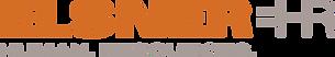 Elsner HR logo