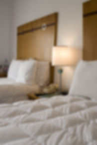 bigstock-Hotel-Room-With-Down-Comforter-