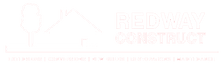 Redway Construct Logo