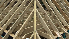 Roofing - Extension - Redway Construct - Surrey