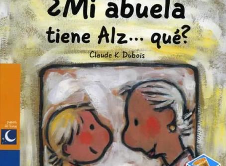 Linda Historia de Amor.