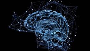 ¿En qué punto se encuentra la investigación del Alzheimer?