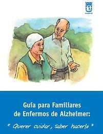guiafam (1).jpg