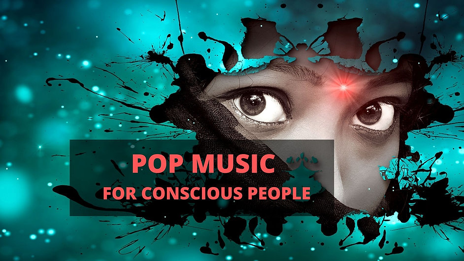 MUSIC FOR CONSCIOUS PEOPLE.jpg