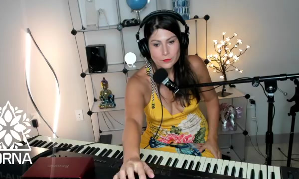 Live Conscious Pop Songs Cover