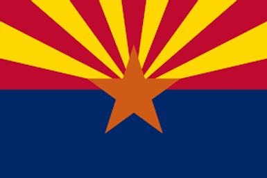 State-Flag-Arizona.png